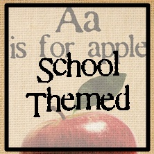http://www.shoregirlscreations.com/2009/01/school-themed-freebies.html