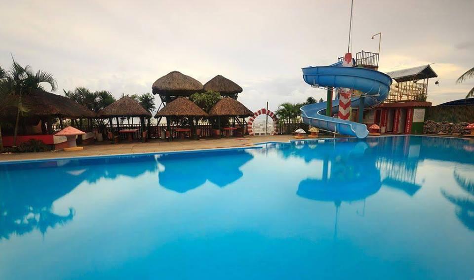 Puerto Vista Resort Room Rates