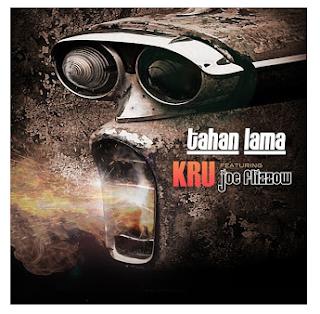 Lirik Lagu KRU - Tahan Lama (feat. Joe Flizzow)