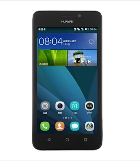 Download Huawei Y635-TL00 Stock Firmware