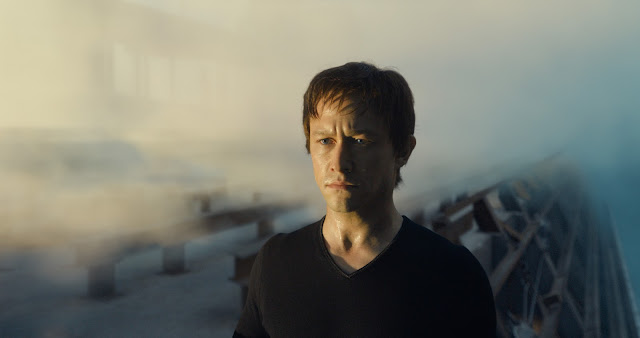 joseph gordon levitt the walk