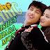 Dishey Hara Mon Song Lyrics & Video | Armaan Malik |  Shrestha Bengali | Bengali Movie