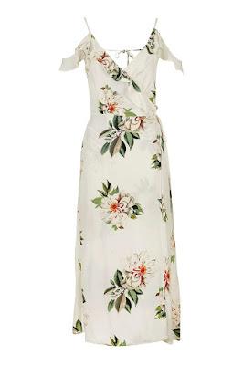 http://www.topshop.com/en/tsuk/product/clothing-427/dresses-442/floral-maxi-dress-5613823?bi=0&ps=20