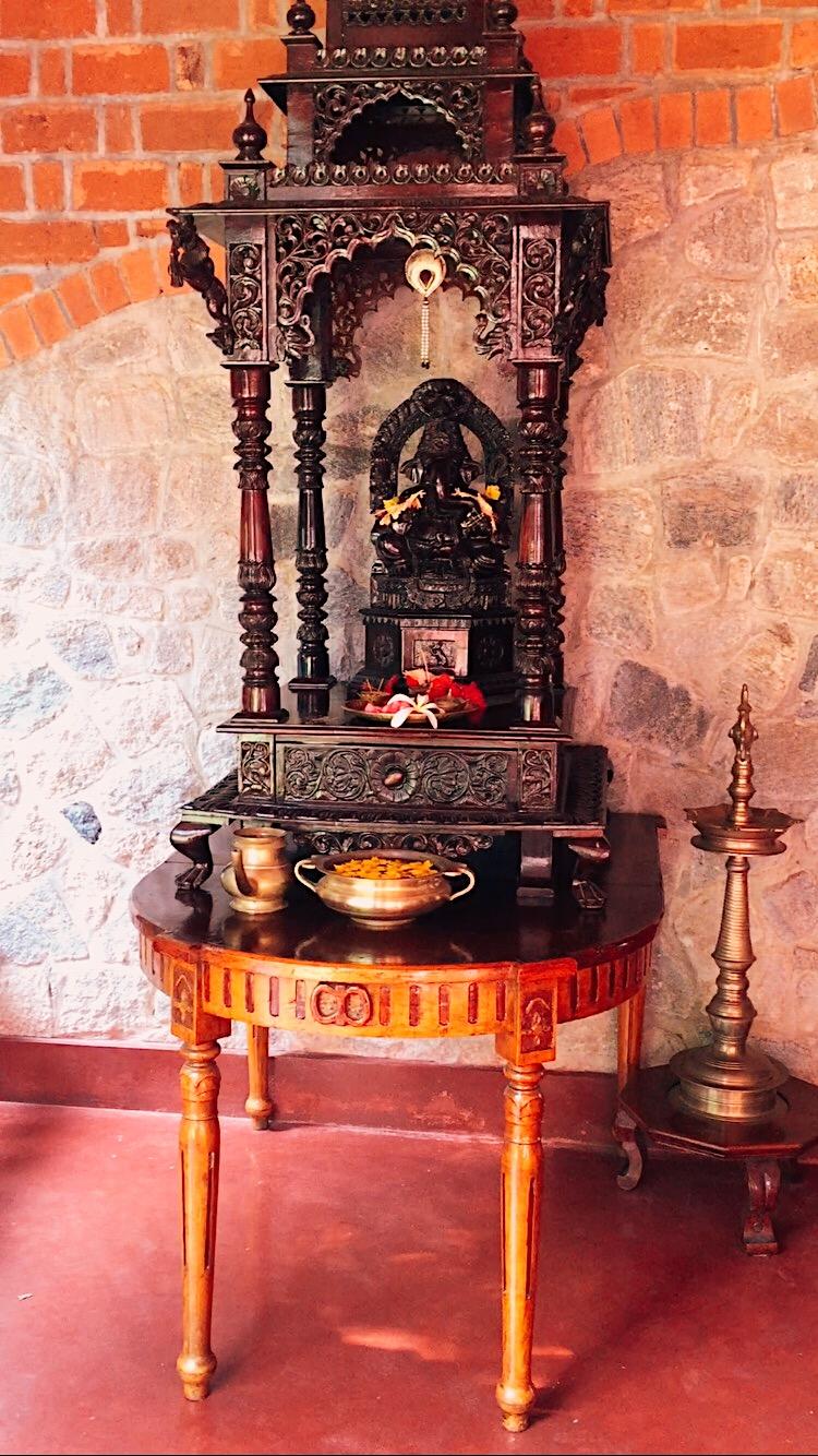 kairali, kairali arurvedic healing village, top indian blog, indian travel blog, uk blog, kerala, gods own country, incredible india, ayurvedic centre, kerala ayurveda, yoga centre kerala, arurveda getaway, yoga getaway, ayurvedic hospital, pale trees, palakkad, palakkad ayurveda, ancient ayurveda, ancient indian medicine, ayurvedic treatment centre, kairali review, weekend getaway, india weekend getaway