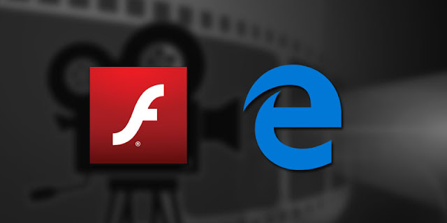 -The-Flash-blocked-by-default-in-Windows-10-Creators-Update-MIcrosoft-edge