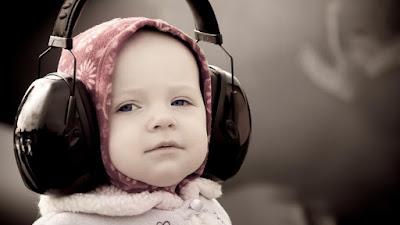 jenis headphone