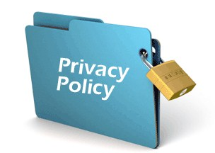 Cara Membuat Privacy Policy, Disclaimer Dan TOS
