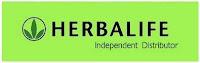 Distributor Herbalife