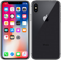 Best smartphone of 207, upcoming 2018 smartphone, top selling phone of 2017, best android phone, best official phone, Indian best top selling phone, best phone under 10000, under 15000, under 20000, list of best phone, 4g phone, full screen phone, 18:9 phone, best camera phone, phone of the year, 2018 upcoming phone, iphone, tap ranking phone, samsung, HTC, honor, motorola, nokia, LG, google pixel, top 10 phones, budget phone    Motorola Moto G5 Plus, LG G6, Apple iPhone 8, Honor 8 Pro, Google Pixel 2, iPhone 8 Plus, Samsung Galaxy Note 8, HTC U11, Apple iPhone X, Lenovo P2, Oneplus 5T, Samsung Galaxy S8,