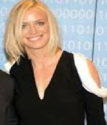 Lucinda Southworth Larry Page Age Height Weight Net Worth Pocket News Alert Lucinda is currently spending married life with larry lucinda southworth, along with her husband larry, has donated over $15 million for research and. lucinda southworth larry page age