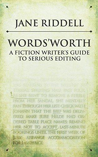http://bookgoodies.com/a/B01H2B9ZF0
