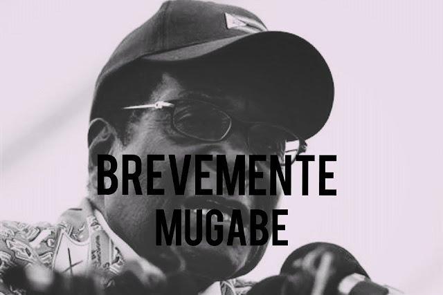 http:http://www.breinershare.net/2017/02/deri-boy-porque-justo-eu-rap-download.html