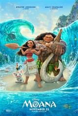 Moana – Legendado – Full HD 1080p