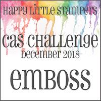 https://happylittlestampers.blogspot.com/2018/12/hls-december-cas-challenge.html