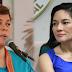 """Sara Duterte on Risa Hontiveros' remark about Marawi siege: """"parang spokesperson siya ng mga terorista"""""""