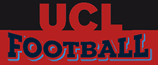 Uclfootball