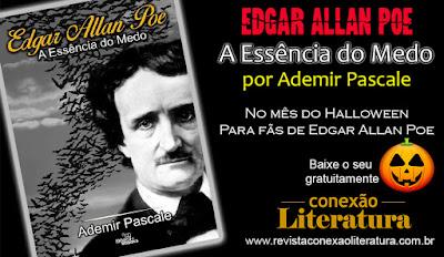 http://www.fabricadeebooks.com.br/a_essencia_do_medo_ademir_pascale.pdf