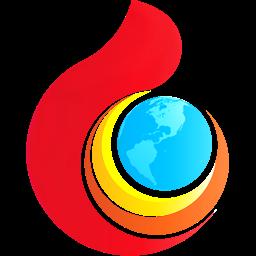 تحميل متصفح تورش 2017 - Download Torch Browser أخر إصدار مجانا وبرابط مباشر