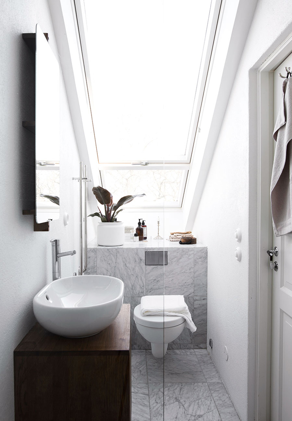 rustic-modern-interior-design-beautiful-bathroom-farmhouse-slow-living