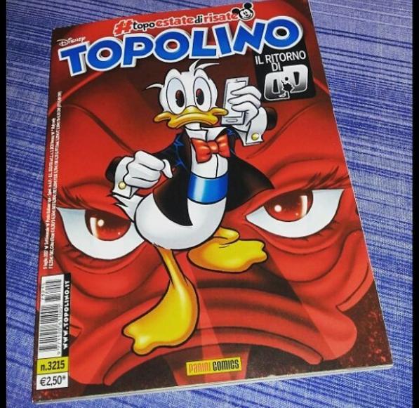 topofoto3215.png (597×581)