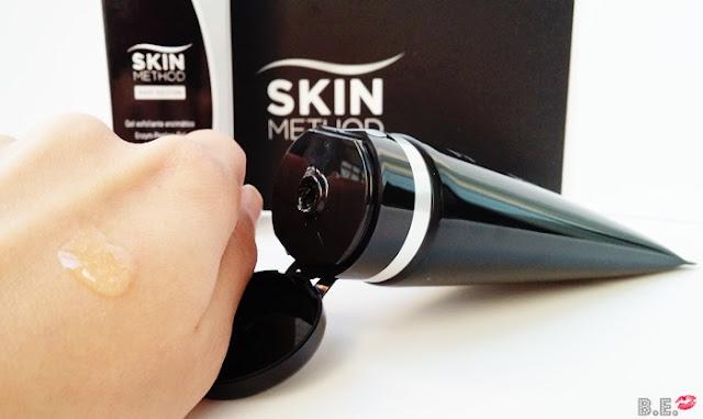 Skin-method-gel-exfoliante-enzimatico