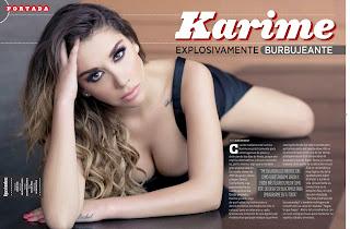 Karime_De_Acapulco_Shore_En_Revista_H_para_Hombres_Mexico_Febrero_2017