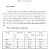 Thiết kế hệ thống điều hòa không khí cho trung tâm văn hóa tỉnh Hà Tĩnh