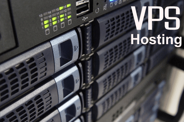 Business Hosting: How To Choose Best VPS Hosting Services?