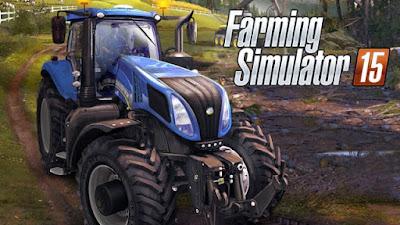 Baixar X3daudio1_7.dll Farming Simulator 2015 Grátis E Como Instalar