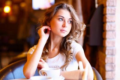 3 Sikap Yang Bisa Merusak Hubungan Jarak Jauh atau LDR