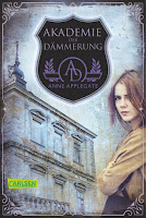 http://lielan-reads.blogspot.de/2015/08/rezension-anne-applegate-akademie-der.html