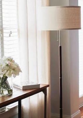 The Best Floor Lamp Choices