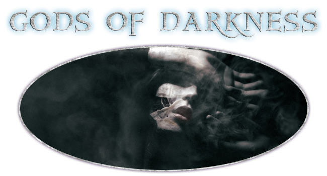 https://olympians-rp.blogspot.cz/2018/02/gods-of-darkness.html