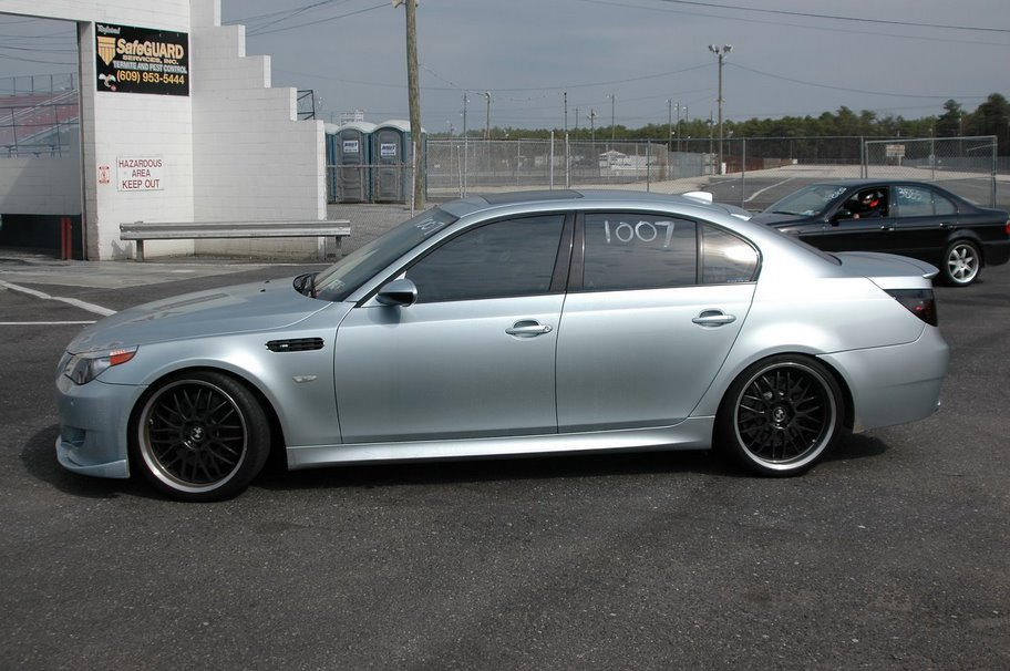 The Best Of Automotive Upcoming Bmw M5 Cars Wallpapers