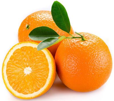 Frutas para adelgazar, perder peso