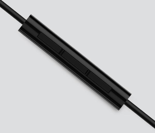 xiaomi Half-in-ear Type-C Headphones