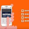 Nih Baca..! Cara Tarik Tunai di ATM BCA Tanpa Kartu Debit ATM