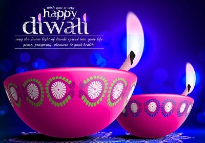 Diwali 2017 Images