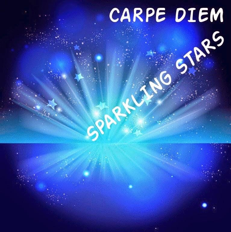 http://chevrefeuillescarpediem.blogspot.in/2015/01/carpe-diem-sparkling-stars-16-shikis.html