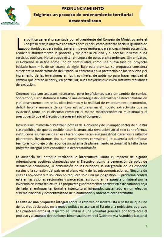 Ejemplo presupuesto reforma piso beautiful plan de with - Modelo presupuesto reforma vivienda ...