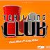 Feck Mula feat. Kingnitos - Tchilling Club (2018) [Download]