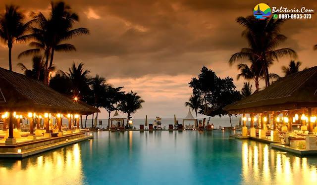 uluwatu tour, intercontinental resort Bali, bali tour guide