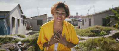 Download Video | Jessica Honore - Wathamani