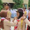 Area Pengembangan Pramuka Penegak SMA MA SMK Terbaru