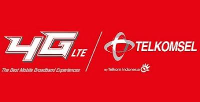 paket-flash-4g-telkomsel,cara-menggunakan-flash-4g-telkomsel,bonus-4g-telkomsel,kartu-upgrade-4g-telkomsel,