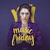Os melhores lançamentos da semana: Jessie Ware, Paloma Faith, Embee e Ayla, Mollie King e mais