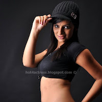 Anuhya reddy hot