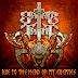 Guitarrista original do Overkill lança novo álbum com banda atual