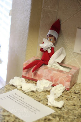 http://www.lifewithmylittles.com/2014/11/best-elf-on-shelf-ideas-for-toddlers.html/
