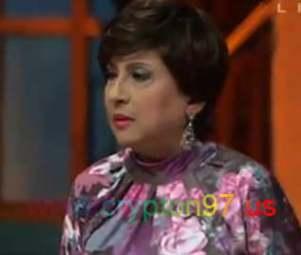 Rohana pemeran Ibu Ratih
